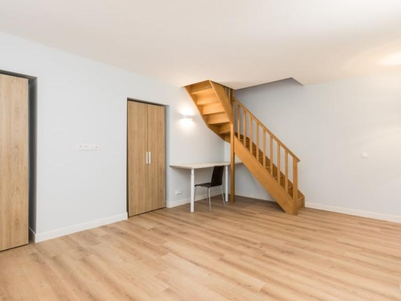 Sale apartment Paris 11 619000€ - Picture 10