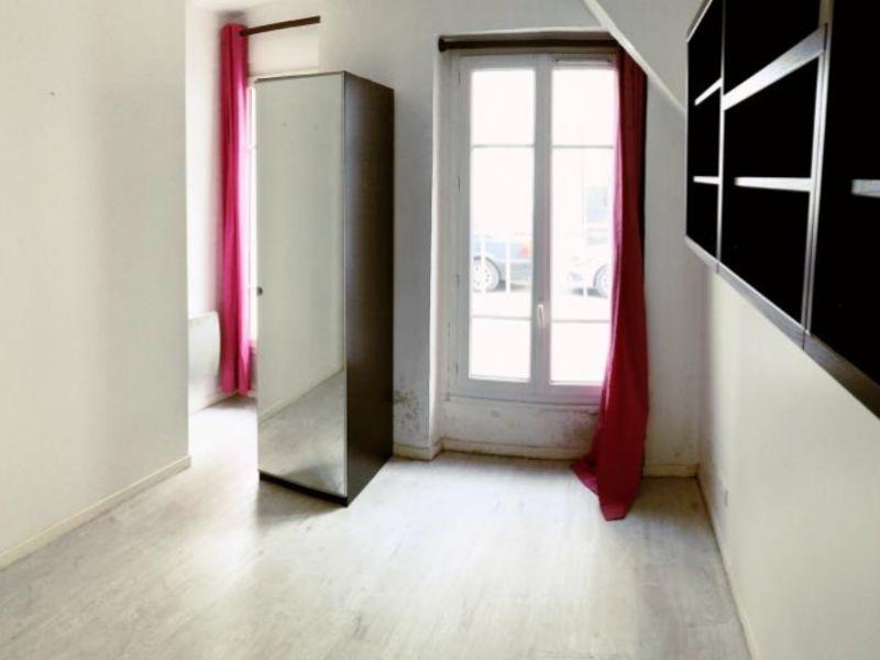 Sale apartment Paris 18 493000€ - Picture 3