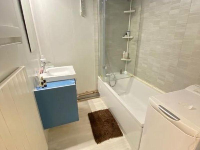 Vente appartement Paris 10ème 599000€ - Photo 5