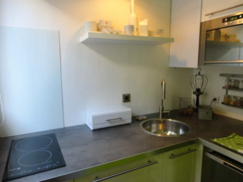 Sale apartment Paris 10 189 000€ - Picture 2