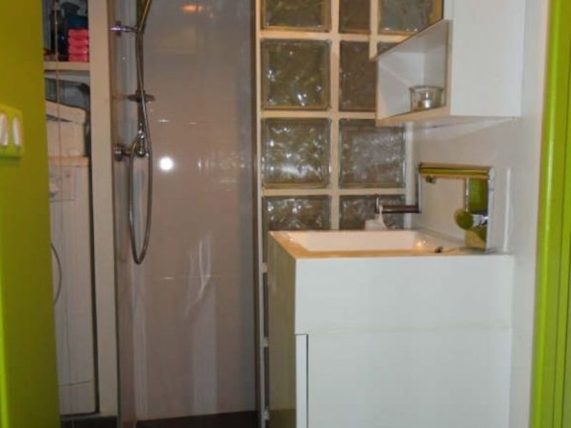 Sale apartment Paris 10 189 000€ - Picture 4