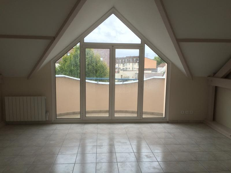 Sale building Torcy 1 460 000€ - Picture 3