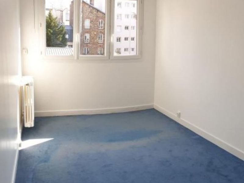 Vente appartement Paris 19 639 000€ - Photo 4