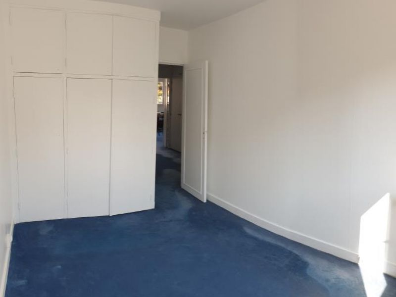 Vente appartement Paris 19 639 000€ - Photo 5