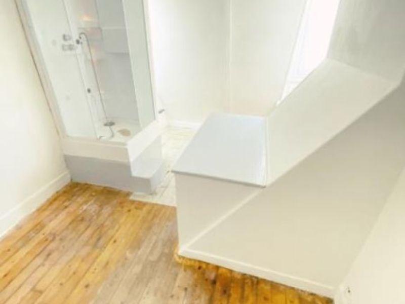 Vente appartement Paris 12 106000€ - Photo 1