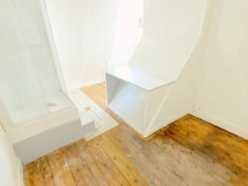 Vente appartement Paris 12 106000€ - Photo 4