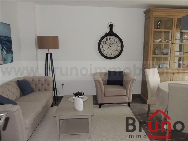 Revenda apartamento St valery sur somme 154500€ - Fotografia 1