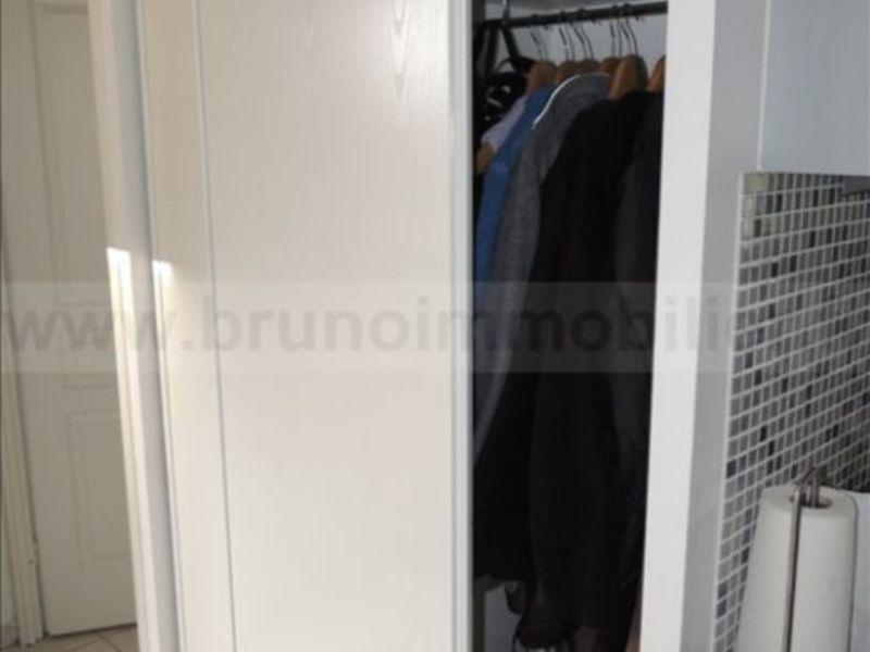 Revenda apartamento Le crotoy  - Fotografia 8