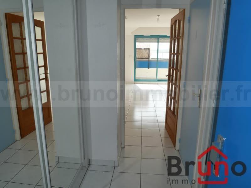 Venta  apartamento Le crotoy 199900€ - Fotografía 5