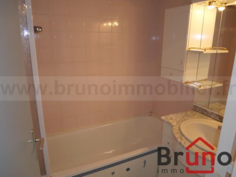 Venta  apartamento Le crotoy 199900€ - Fotografía 8