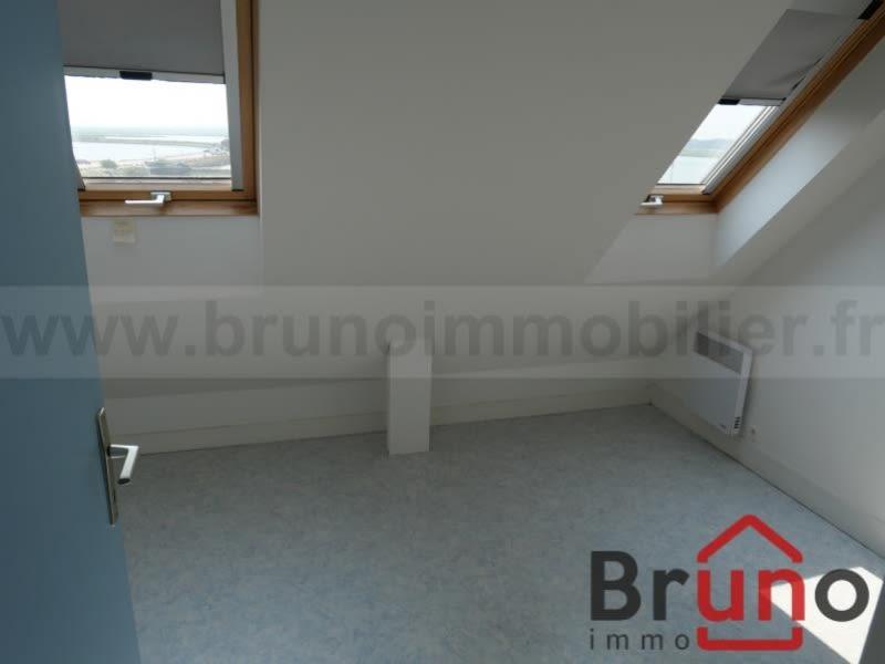 Venta  apartamento Le crotoy 199900€ - Fotografía 9