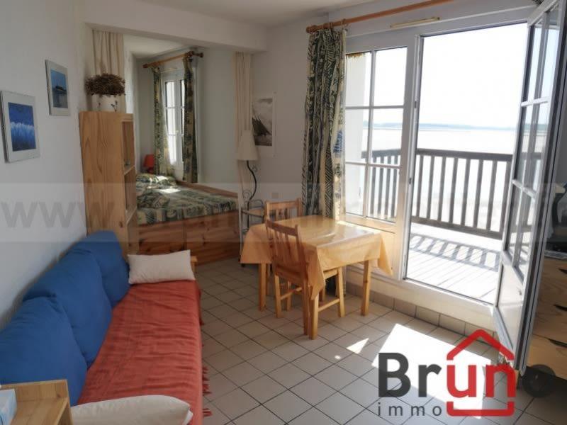 Verkoop  appartement Le crotoy 235000€ - Foto 6