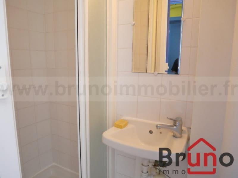 Revenda apartamento Le crotoy 66000€ - Fotografia 4