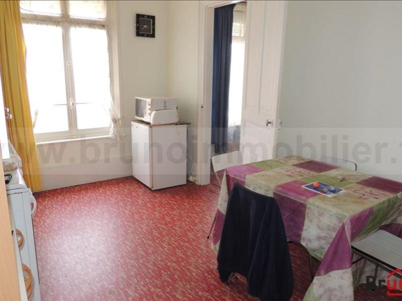 Verkauf wohnung Le crotoy 86800€ - Fotografie 3