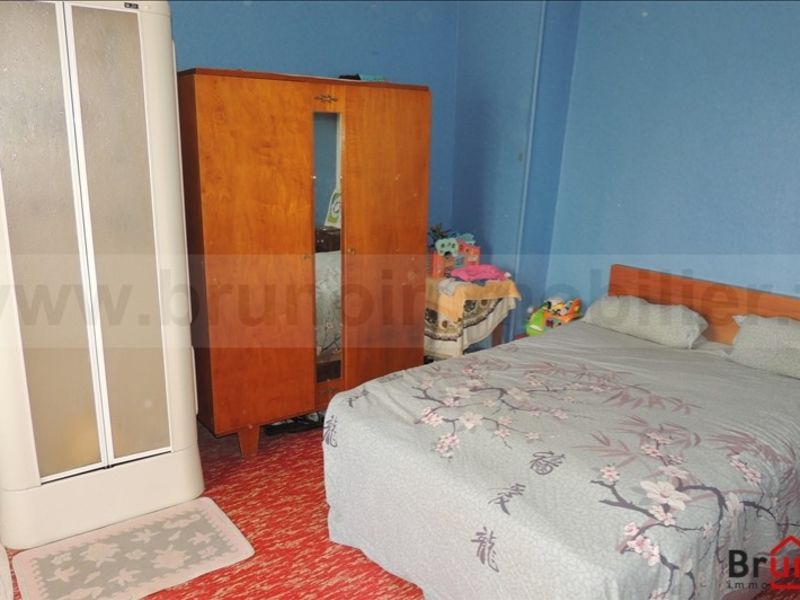 Verkauf wohnung Le crotoy 86800€ - Fotografie 6
