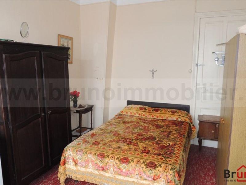 Revenda apartamento Le crotoy 86600€ - Fotografia 3