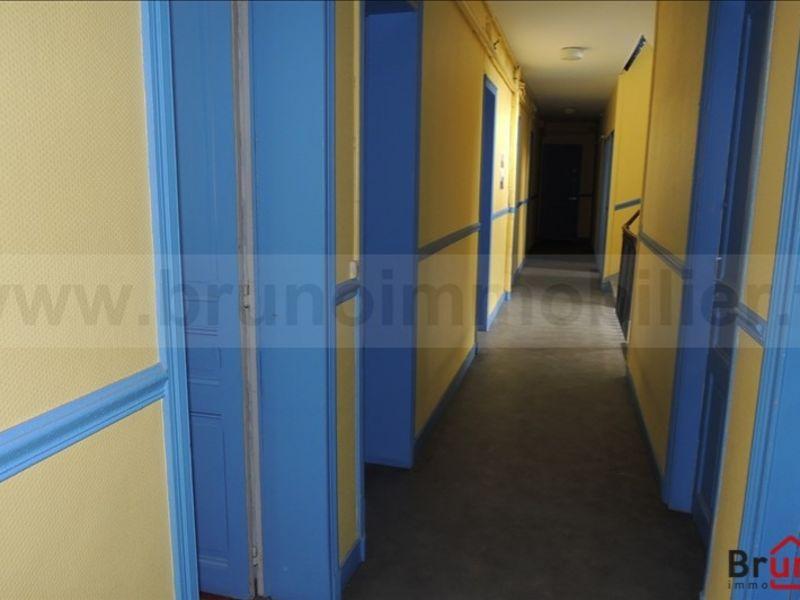 Revenda apartamento Le crotoy 86600€ - Fotografia 5