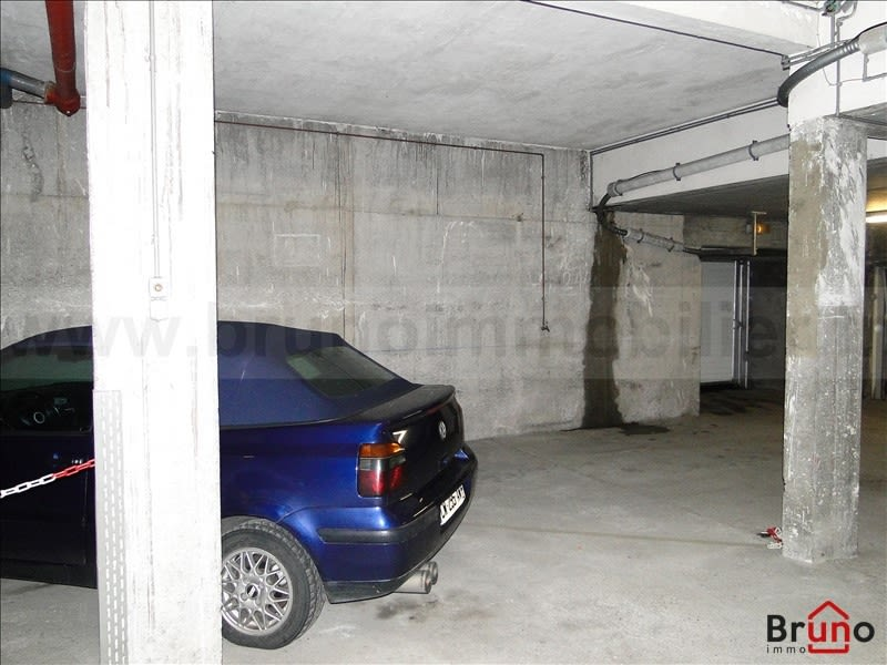 Vente appartement Le crotoy  - Photo 9