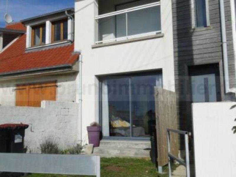 Verkauf wohnung Le crotoy 269000€ - Fotografie 10