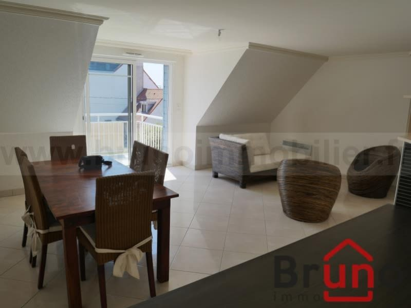 Deluxe sale apartment Le crotoy 415 500€ - Picture 4