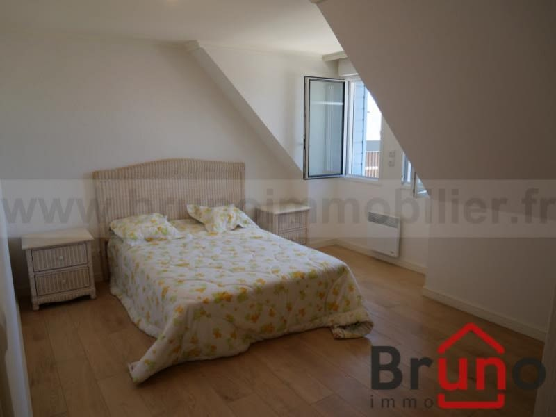 Deluxe sale apartment Le crotoy 415 500€ - Picture 7