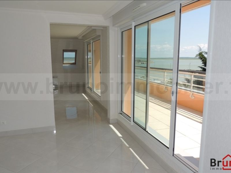 Deluxe sale apartment Le crotoy  - Picture 4