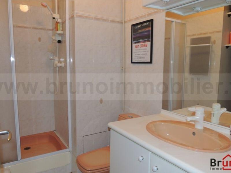 Revenda apartamento Le crotoy  - Fotografia 5