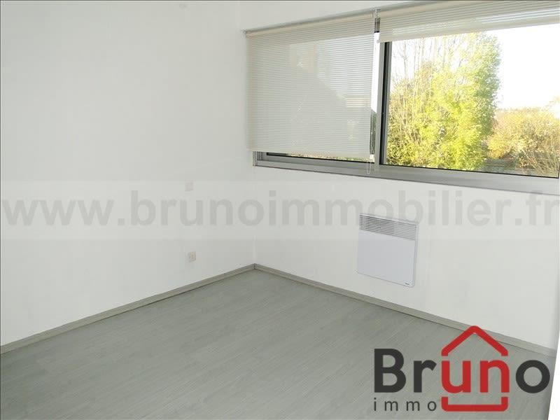 Revenda apartamento Le crotoy 194000€ - Fotografia 5