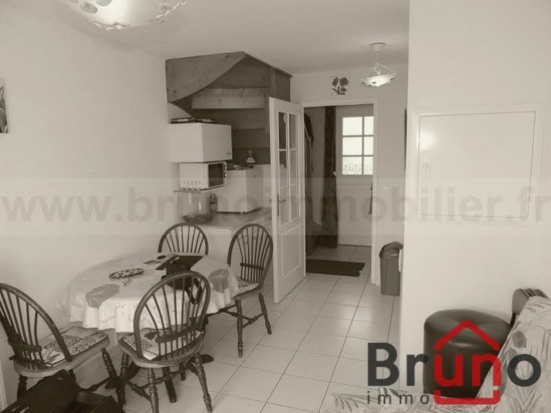 Vendita casa Le crotoy 150800€ - Fotografia 1