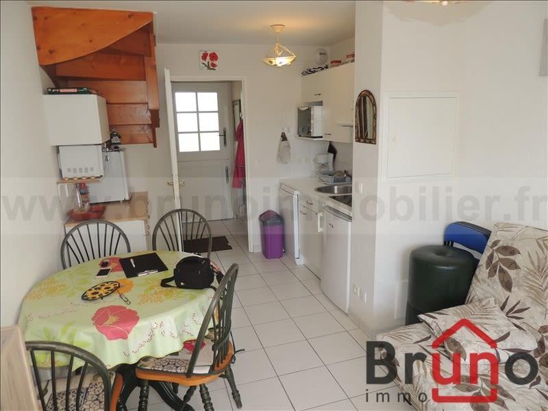 Vendita casa Le crotoy 150800€ - Fotografia 9