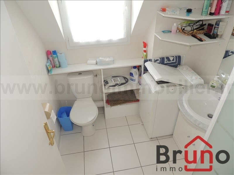 Vendita casa Le crotoy 150800€ - Fotografia 10