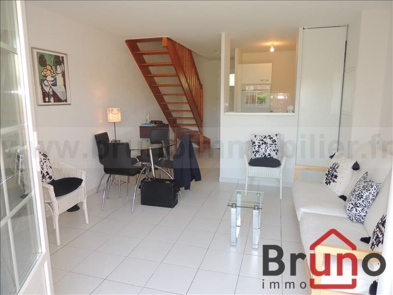 Vendita casa Le crotoy 179400€ - Fotografia 4
