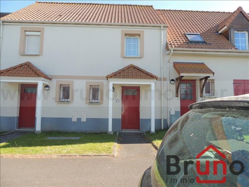 Vendita casa Le crotoy 179400€ - Fotografia 10