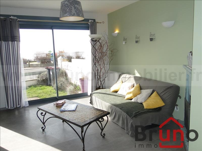Vendita casa Le crotoy 679900€ - Fotografia 3