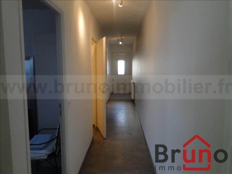 Vendita casa Le crotoy 679900€ - Fotografia 5