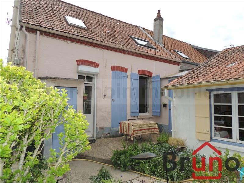 Vendita casa Le crotoy  - Fotografia 8