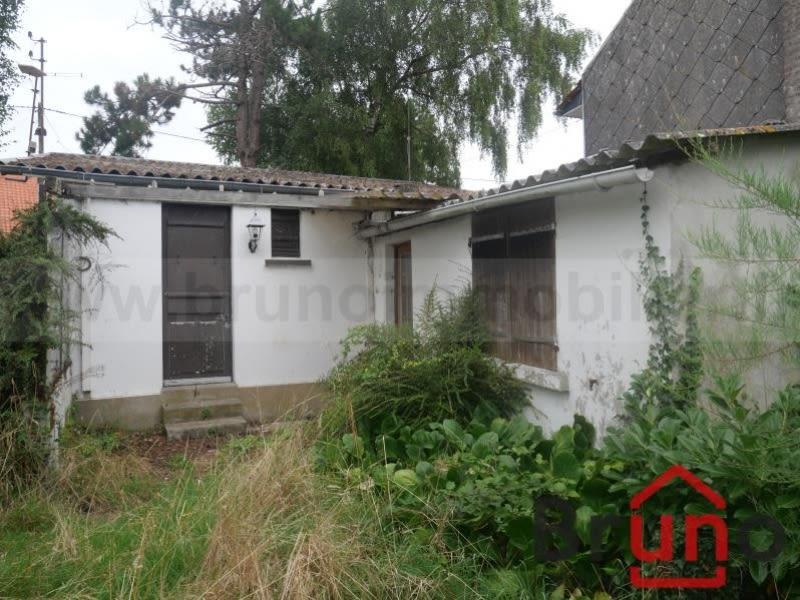 Sale house / villa Le crotoy 199600€ - Picture 3