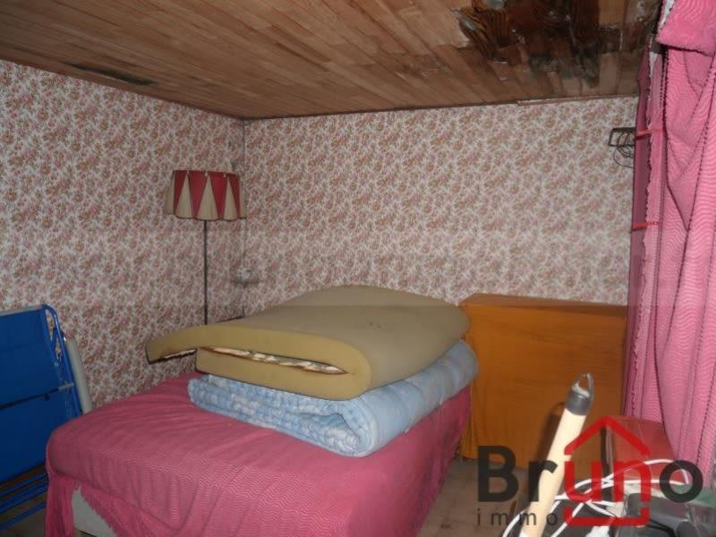Sale house / villa Le crotoy 199600€ - Picture 4