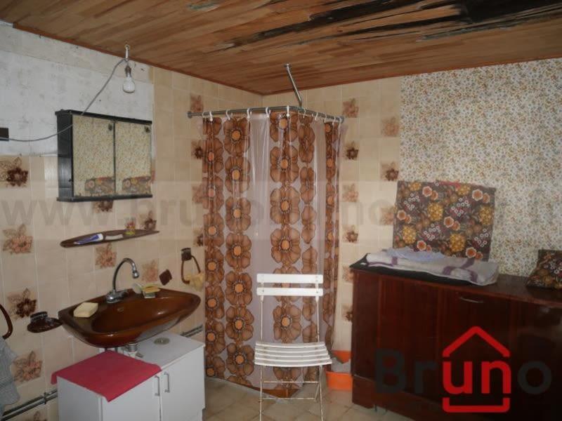 Sale house / villa Le crotoy 199600€ - Picture 5