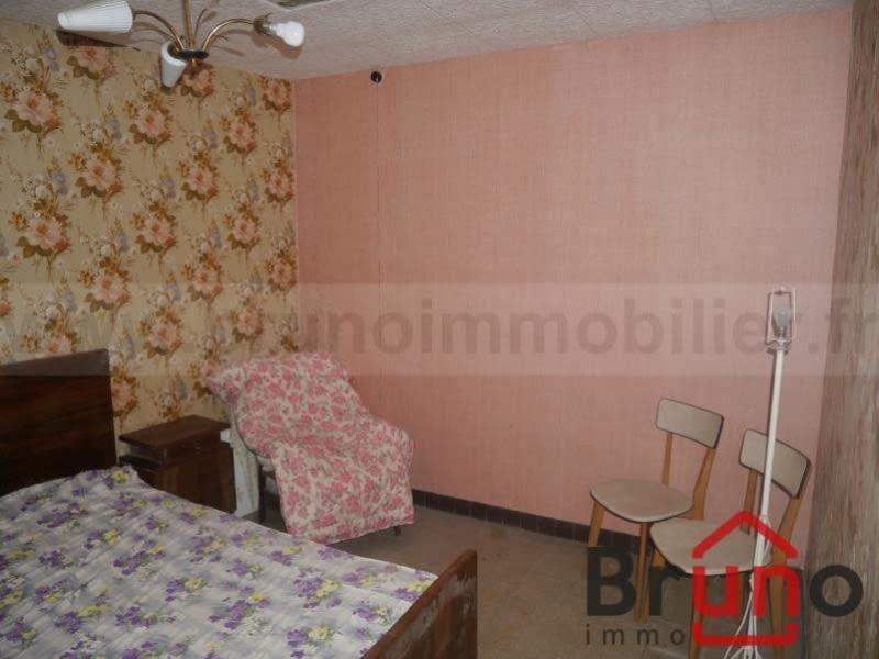 Sale house / villa Le crotoy 199600€ - Picture 6
