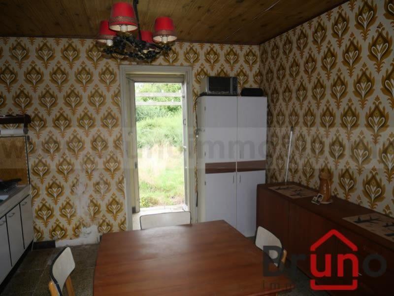 Sale house / villa Le crotoy 199600€ - Picture 7