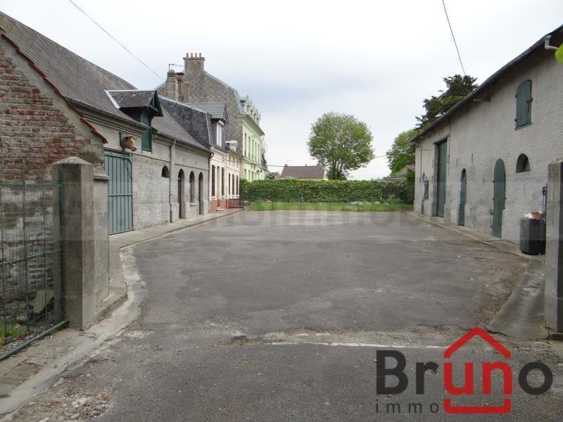 Vendita casa Le crotoy 538000€ - Fotografia 1