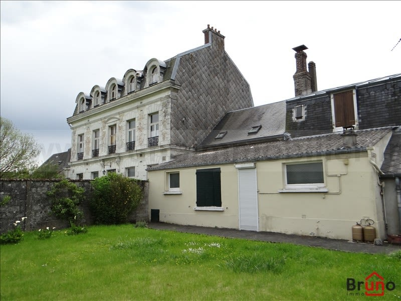 Vendita casa Le crotoy 538000€ - Fotografia 4