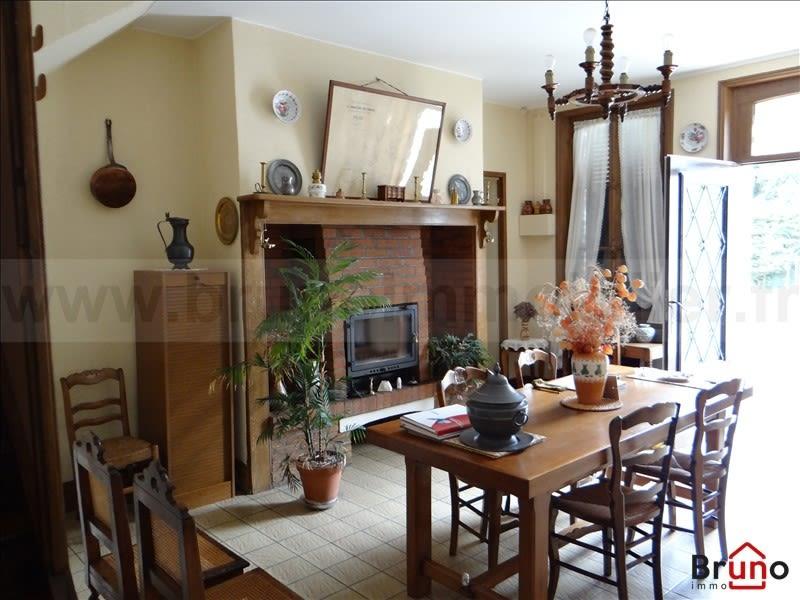 Vendita casa Le crotoy 538000€ - Fotografia 9