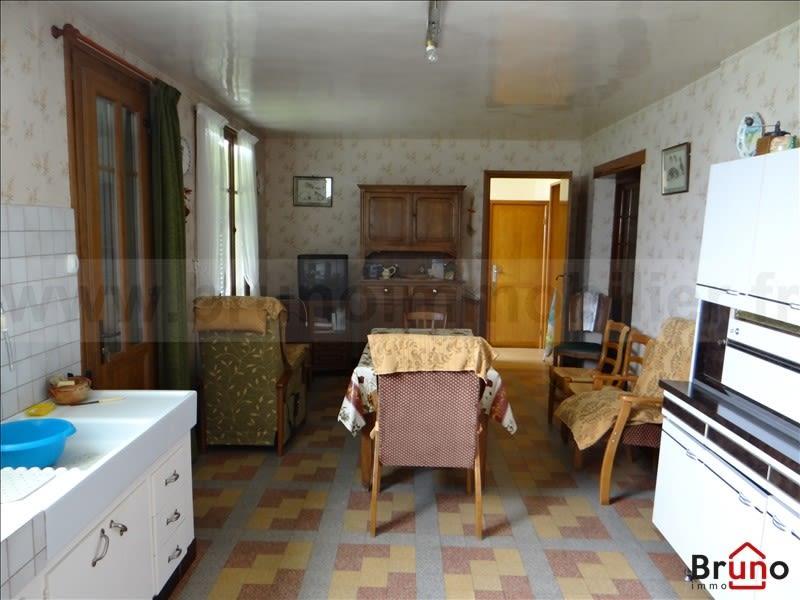 Vendita casa Le crotoy 538000€ - Fotografia 10