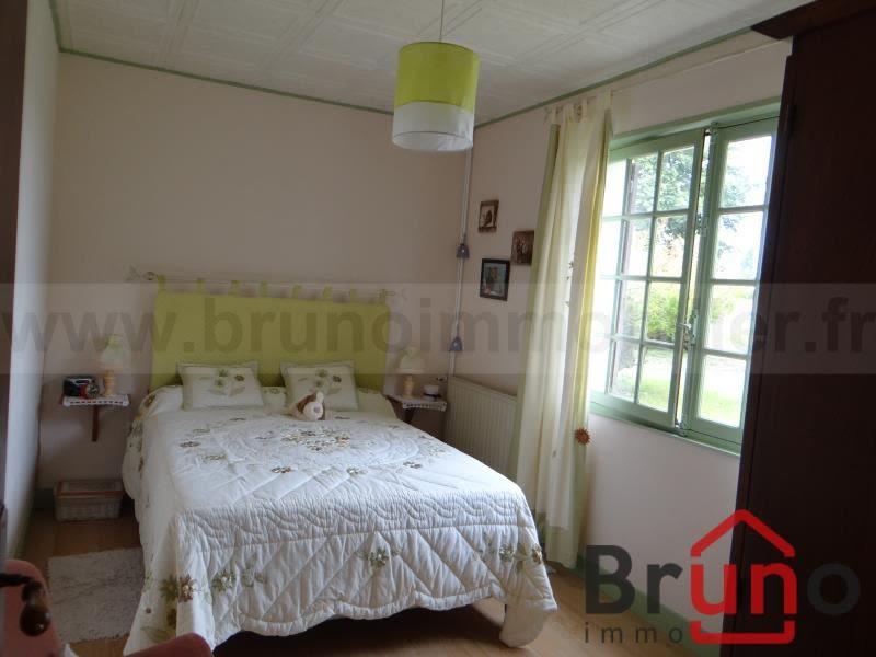 Vendita casa Ponthoile 196000€ - Fotografia 8