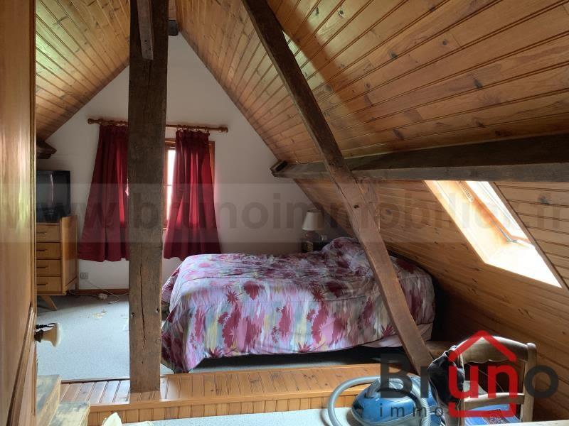 Vendita casa Ponthoile 196000€ - Fotografia 9