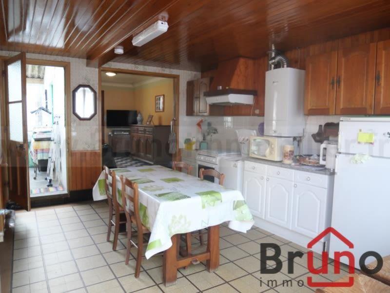 Vendita casa Le crotoy 210000€ - Fotografia 2