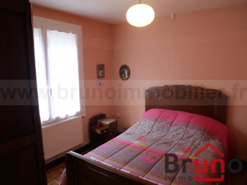 Vendita casa Le crotoy 210000€ - Fotografia 5