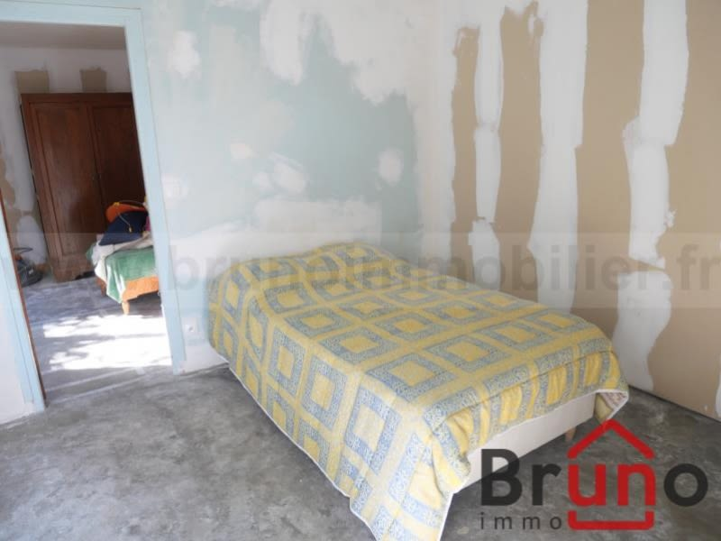Vendita casa Le crotoy 210000€ - Fotografia 9